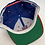 Thumbnail: Vintage New York Giants Snapback Hat By The Game