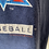 Thumbnail: Vintage Toronto Blue Jays T Shirt By Game Gear