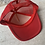 Thumbnail: Vintage Indiana Hoosiers Snapback Meshback Hat By Unique