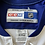 Thumbnail: Vintage Toronto Maple Leafs NHL Hockey Jersey By CCM