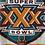 Thumbnail: Vintage Super Bowl XXX T Shirt By Competitor