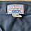 Thumbnail: Vintage New York Yankees MLB Baseball Jersey By Starter