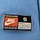Thumbnail: Vintage University Of North Carolina NCAA Jersey By Nike