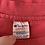 Thumbnail: Vintage Louisville Cardinals T Shirt By Champion