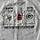 Thumbnail: Vintage Green Bay Packers Tide Crewneck Sweater By Jerzees