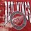 Thumbnail: Vintage Detroit Red Wings Tie Dye T Shirt By Fruit Of The Loom