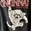 Thumbnail: Vintage Cincinnati Bearcats T Shirt By Russell