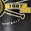 Thumbnail: Vintage Pittsburgh Pirates T Shirt By CSA