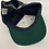 Thumbnail: Vintage USA Olympics Strapback Hat By Clutch