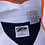 Thumbnail: Vintage Denver Broncos Polo Shirt By The Edge