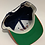 Thumbnail: Vintage Virginia Cavaliers Sports Specialties Backscript Snapback Hat