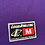 Thumbnail: Vintage Minnesota Vikings Randy Moss NFL Football Jersey By Logo Athletic