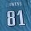 Thumbnail: Vintage Philadelphia Eagles Terrell Owens NFL Football Jersey By Reebok