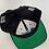 Thumbnail: Vintage Orlando Magic Snapback Hat By Youngan