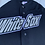 Thumbnail: Vintage Chicago White Sox MLB Baseball Jersey By Majestic