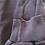 Thumbnail: Vintage Toronto Blue Jays Crewneck Sweater By Nutmeg