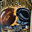 Thumbnail: Vintage Pittsburgh Steelers T Shirt By Hanes