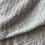Thumbnail: Vintage Cincinnati Bengals Crewneck Sweater By Nutmeg