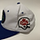 Thumbnail: Vintage Grey Cup CFL Snapback Hat By Starter