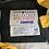Thumbnail: Vintage Pittsburgh Pirates Starter Jacket