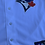 Thumbnail: Toronto Blue Jays MLB Baseball Jersey By Majestic
