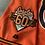Thumbnail: Baltimore Orioles Manny Machado MLB Baseball Jersey By Majestic