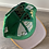 Thumbnail: Vintage Notre Dame Irish Snapback Hat By Top Of The World