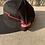Thumbnail: Vintage Budwider Snapback Hat