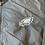 Thumbnail: Vintage Philadelphia Eagles Windbreaker Jacket By Logo Athletic