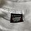 Thumbnail: Vintage Boston Red Sox Fenway Park T Shirt By Screen Stars
