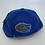 Thumbnail: Vintage Florida Gators Velcroback Hat By Sports Specialties