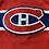 Thumbnail: Montreal Canadiens NHL Hockey Jersey By Reebok