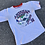 Thumbnail: Vintage Toronto Blue Jays T Shirt By Trench