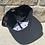Thumbnail: Vintage Super Bowl XXIV Snapback Hat By Starter