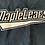Thumbnail: Vintage Toronto Maple Leafs Jacket By GII Sports