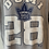 Thumbnail: Vintage Toronto Maple Leafs Tie Domi T Shirt By Classic