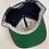 Thumbnail: Vintage Florida Panthers Snapback Hat By CCM