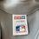 Thumbnail: Vintage Baltimore Orioles MLB Baseball Jersey By CCM