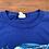 Thumbnail: Vintage Kansas City Royals T Shirt By Lee Sports