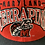 Thumbnail: Vintage Maryland Terrapins Snapback Hat By The Game