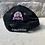 Thumbnail: Vintage Detriot Red Wings Velcroback Hat By Starter