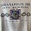 Thumbnail: Vintage Indianapolis 500 T Shirt By Nutmeg