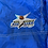 Thumbnail: Vintage 1999 NHL All Star Windbreaker Jacket By Pro Player