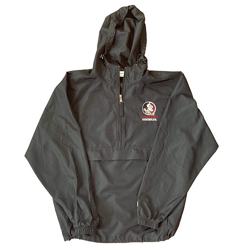 Florida State Seminoles Jacket By Champion
