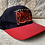 Thumbnail: Vintage Florida Panthers Starter Bubble Snapback Hat