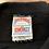 Thumbnail: Vintage Ottawa Senators Crewneck Sweater By Nutmeg
