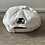 Thumbnail: Vintage Michigan Wolverines Snapback Hat By Starter