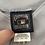 Thumbnail: Vintage Boston Red Sox MLB Baseball Jersey By Majestic