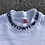 Thumbnail: Vintage Georgetown Hoyas Turtleneck T Shirt By Screen Stars