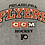 Thumbnail: Vintage Philadelphia Flyers T Shirt By CCM